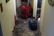 Boaen Home Remodel (before) by Norwood Construction